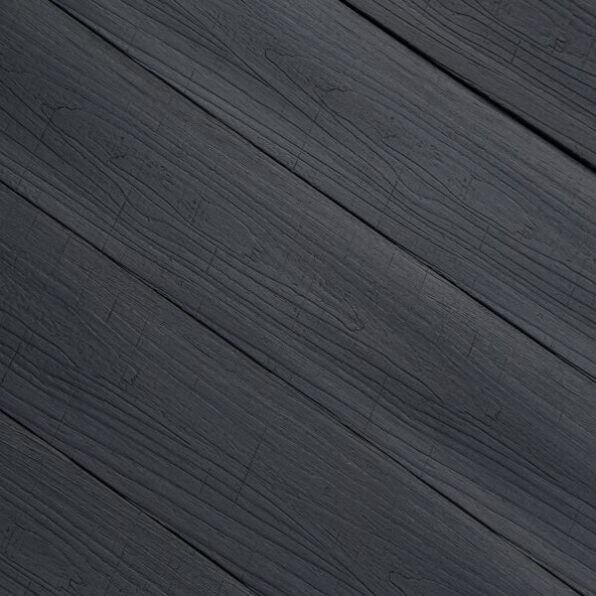 Grey Composite Decking Board – Exclusive Natural Collection