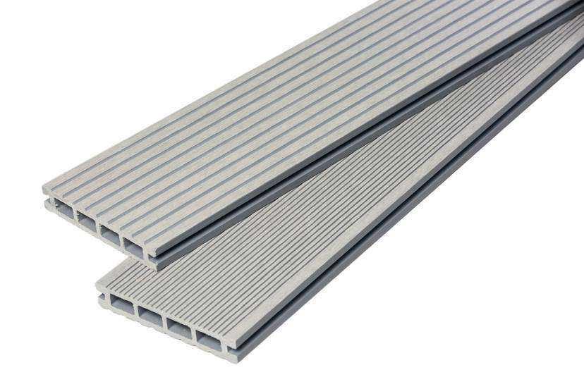 Grey-Composite-decking