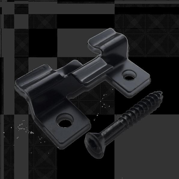 Composite Decking 3mm Hidden Fasteners
