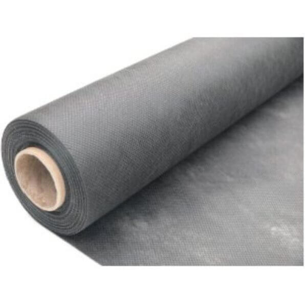 Weed Fabric Control Membrane