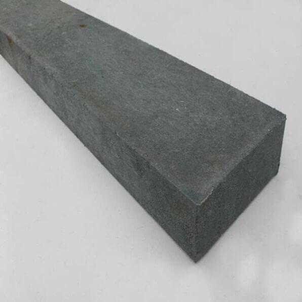 Composite Deck Floor Joists