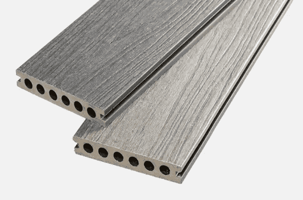 Why Composite Decking is the Best  For Outdoor Decking