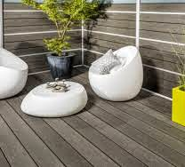 6 Main Advantages of Composite Decking Every Homeowner Must Know