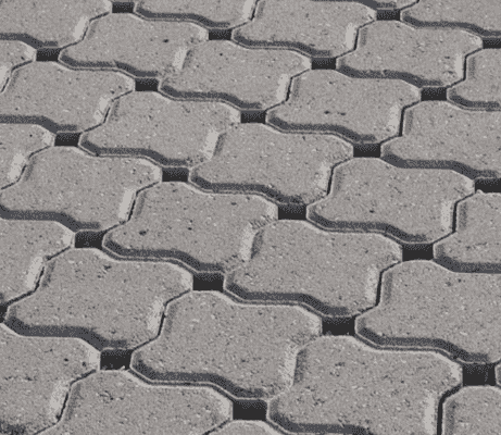 Is Composite Decking Cheaper than Concrete Paving?