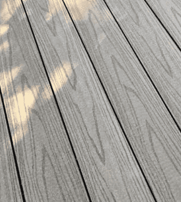 Does Composite Decking Cause Cancer