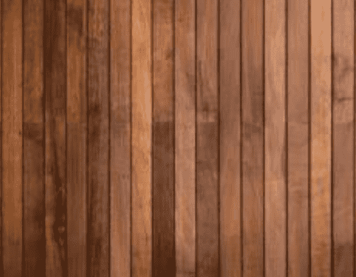 Which is Better Between Wood and Composite decking?