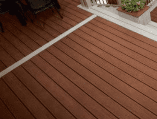 What to Do With Composite Decking