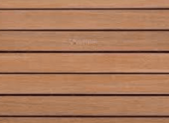Which Decking is the Best Value Wood or Composite?