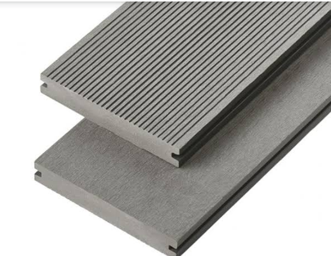 Things to know About Composite Decking Board