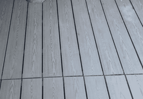 What Is the Best Type of Flooring Material?