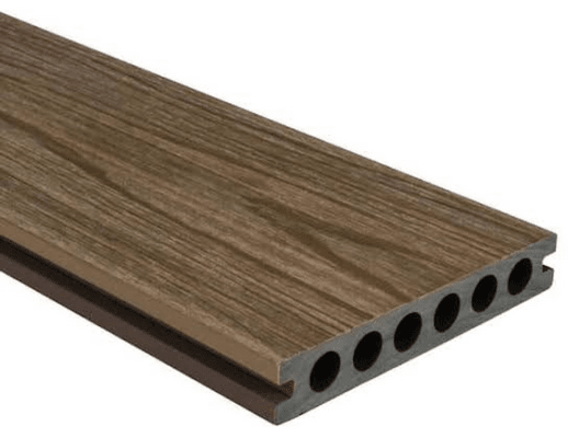 What Lengths Do Decking Boards Come In?