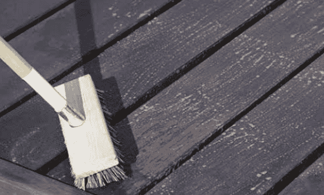 What Are Composite Decking Cleaning Accessories?