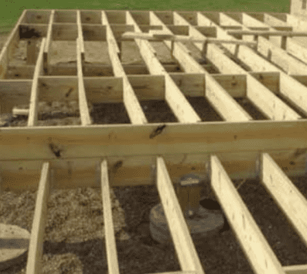 How to Increase Your Composite Decking Lifespan