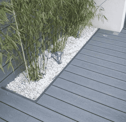 Is Using Composite Decking Economical?