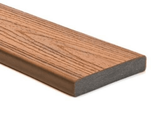 Do You Have to Seal Composite Decking?