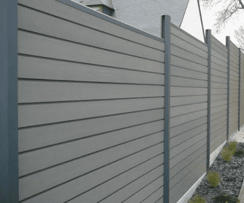Which Is Better between Composite and Plastic Decking?