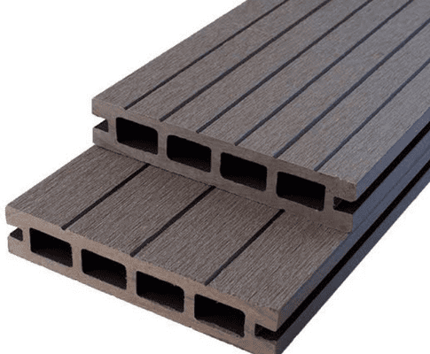 Will A Composite Decking Rot?